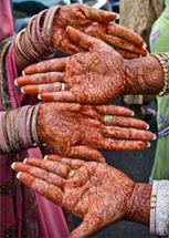hands_ceremonies